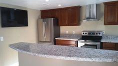 (951) 363-2254 | 1-3 Bedroom | 1-3 Bath | Promenade Terrace | 451 Wellesley Drive Corona, CA 92879