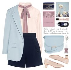 🏆 join our new contest (view description) 🏆 by jesuisunlapin Cute Casual Outfits, Stylish Outfits, Fashion Outfits, Gossip Girl Outfits, Mode Kpop, Mode Chic, Looks Chic, Elegant Outfit, Aesthetic Clothes