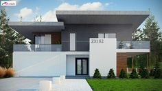 Creative Architecture, Home Fashion, House Plans, Mansions, House Styles, Home Decor, Minecraft, Boys, Swiming Pool