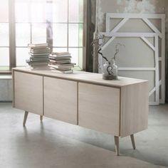 Capa - CoreOne Storage Furniture, Furniture, Interior, Tv Cabinets, Cabinet, Wood Projects, Home Decor, Storage, Furniture Design