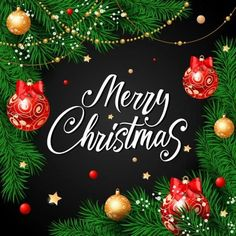 Get beautiful Merry Christmas 2019 Images Wishes Quotes Pictures Greetings Photos Merry Christmas Images Merry Christmas 2019 Wishes Messages HD Wallpapers Christmas Pictures Free, Merry Christmas Photos, Merry Christmas Wishes, Very Merry Christmas, Christmas Greetings, Christmas 2019, Christmas Bulbs, Christmas Gifts, Christmas Jesus