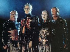 Google Image Result for http://davidcamponfilm.co.uk/wp-content/uploads/Hellraiser_Cenobites.jpg