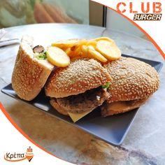 Είναι φοβερό!  Όσο και να φας την Κυριακή και την Δευτέρα του Πάσχα, την Τρίτη πάλι θα πεινάσεις...  ☎️ 2310.632180 💻 www.krepatown.gr 📍 Μιχαήλ Καραολή 20, Συκιές  #krepatown #Συκιές #Νεάπολη #Πολίχνη #yummy #delicious #stayhome #delivery