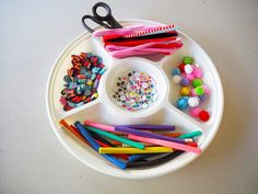Learn with Play at Home: 5 Creative Inside Activities for Kids