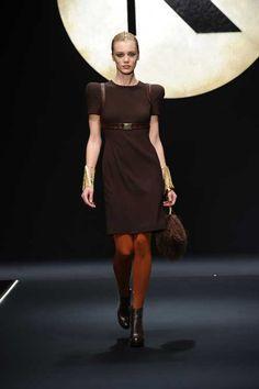 http://www.leichic.it/eventi/milano-moda-donna-eventi/milano-fashion-week-leichic-alla-sfilata-di-krizia-14424.html