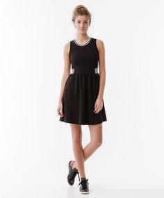 Martina mekko 39.95 EUR, Mekot - Gina Tricot