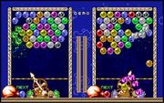 Software Library: MS-DOS Games : Free Software : Download & Streaming : Internet Archive
