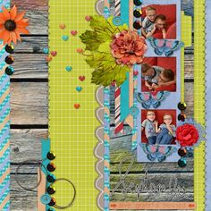 Layout using {Collecting Moments: September} Digital Scrapbook Kit by Pixelily Designs http://www.gottapixel.net/store/product.php?productid=10012548&cat=0&page=1 http://store.gingerscraps.net/Collecting-Moments-September.html
