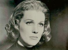 Julie Andrews Biography (1935-)