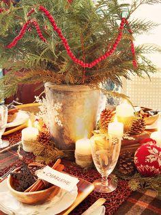 White House Christmas Dinner 2020 Hgtv 2020 White House Christmas | Dpgnws.newyearplus.site