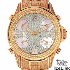 Luxstyle4u - ICE LINK MARCO POLO Collection Brand New Gentlemens Watch With 8.00ctw Precious Stones - Genuine Diamonds and Mother of pearls, $1,674.00 (http://www.luxstyle4u.com/ice-link-marco-polo-collection-brand-new-gentlemens-watch-with-8-00ctw-precious-stones-genuine-diamonds-and-mother-of-pearls/)