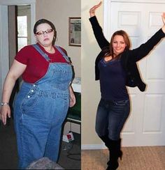 Biggest celebrity weight loss every other day water inlet