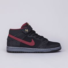 30 Best Nike SB dunks images  9b144f211ae19