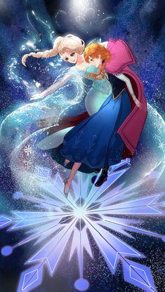 /Frozen (Disney)/#1675467 - Zerochan | Disney's Frozen | Walt Disney Animation Studios