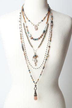 Tchèque Cristal Verre à Facettes Blotter Beads 4 x 6 mm Cyan 95 pcs AB À faire soi-même Bijoux