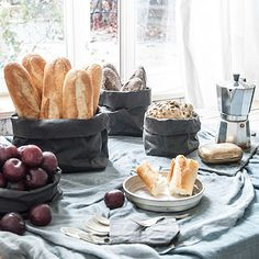 UASHMAMA-LAZY-SUNDAYMORNING-BREAKFAST-FOOD--COFFEE--FAMILY--LOVE