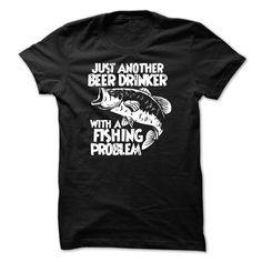Click here: https://www.sunfrog.com/Funny/Fishing-T-Shirts-and-Hoodies-Black-47499417-Guys.html?22422 Fishing T-Shirts and Hoodies