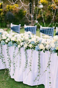 Stunning bali wedding at taman ahimsa. Angga Permana Photography