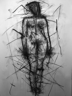 Gallerie 2017: sezione MAIN - Arte Fiera
