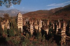 Two-Day Shaolin Temple and Longmen Grottoes Tour from Beijing This is a two-day tour to Luoyang's most popular tourist destinations: Shaolin Temple which is also known as the birthplace of Kung Fu, and the Longmen Grottoes. Day One: Beijing- Luoyang(L)Get to Beijing West Railway Station by yourself for your morning fast train to Luoyang. If you buy the ticket by yourself please make sure the train will start before 10:30 am from Beijing to start your tour. If you choos...
