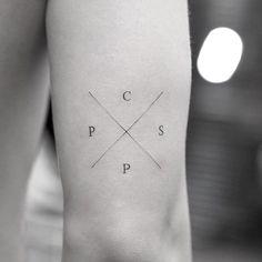 WEBSTA @ mr.k_tattoo - @bangbangnyc #bangbangforever #bangbangtattoo…
