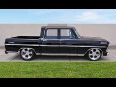 old chevy trucks Lowrider Trucks, Dually Trucks, Ford Pickup Trucks, Hot Rod Trucks, Cool Trucks, Lifted Trucks, Classic Pickup Trucks, Ford F Series, Antique Trucks