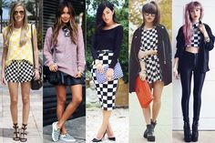 Just Lia - Blog de moda, dicas de beleza e estilo de vida - Página 2