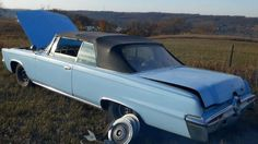 Car brand auctioned:Chrysler Imperial 1966 Car model chrysler imperial 2 door convertible View http://auctioncars.online/product/car-brand-auctionedchrysler-imperial-1966-car-model-chrysler-imperial-2-door-convertible-2/