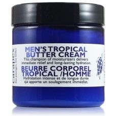 Concentrated, non-greasy formula dealing with the roughest, driest skin