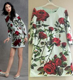 Shop sleeve dresses factory direct on DHgate and get worldwide delivery. Sleeve Dresses, Dresses With Sleeves, Cheap Dresses, Dresses For Work, Party Frocks, Buy 1, Buy Cheap, Dresses Online, Party Dress
