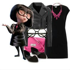 Edna Accessories