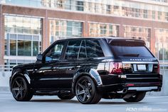 secrete-entourage-range-rover-sport-black-wheels-6-spoke-24-inch-rims-E-1170x780.jpg (1170×780)