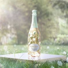 Perrier Jouet, Beverages, Drinks, Sparkling Wine, Wonders Of The World, Champagne, Bubbles, Bottle, Rose