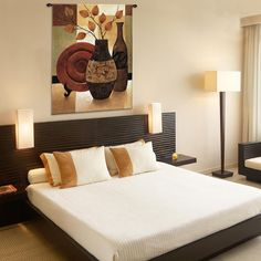a private room is one of the places that often becomes a room or place favorti the landlord. This is because, in add