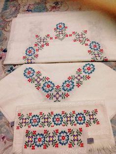 Elsa, Quilts, Blanket, Comforters, Blankets, Quilt Sets, Carpet, Log Cabin Quilts, Jelsa