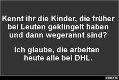 http://debeste.de/11292/Kennt-ihr-die-Kinder,-die-fr-her-bei-Leuten-geklingelt
