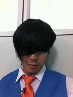 #WooPic #Picture Haroro 3 -> http://www.woopic.woolei.com/runningman/?p=557831470895228