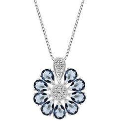T400 Jewelers Women's Fashion Elegant Flower Neck Wear St... http://www.amazon.com/dp/B00URJ71U6/ref=cm_sw_r_pi_dp_q0igxb0RMQ1WW