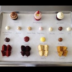 best tasting wedding cake flavors wedding cake tasting top 10 flavors i could totally for a 11372