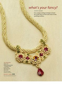 beadwork-dec2012-jan2013-71.jpg