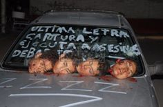 Mexico-drug-gang-beheadings-from veractiyvoice.com
