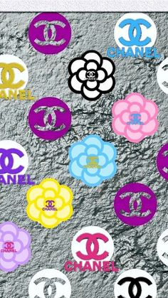 259 Best Chanel Wallpaper Images Chanel Wallpapers Phone