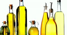 Natural Oils are a significant and necessary part of healthy hair care as they provide protection our hair needs to maintain its moisture and prevent breakage. Safflower Oil, Jojoba Oil, Relaxed Hair Growth, Afro Hair Care, Jamaican Black Castor Oil, Best Oils, Moisturize Hair, Hair Growth Oil, Deep Conditioner