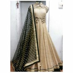 Indian Bollywood Ethnic Designer Anarkali Salwar Kameez Suit &Traditional   Clothing, Shoes & Accessories, Cultural & Ethnic Clothing, India & Pakistan   eBay!