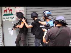 News Prepper BREAKING NEWS-PARIS UNDER MUSLIM SIEGE - News Blackout as Riots Wreck the city!Paris Under Muslim Siege 2 Riots, Killing, Arson May 25 '16 - News Prepper