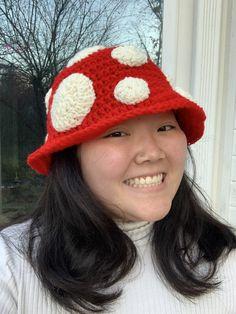 Kawaii Crochet, Cute Crochet, Knit Crochet, Diy Crochet Projects, Crochet Crafts, Crochet Clothes, Diy Clothes, Kreative Jobs, Crochet Designs