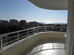 prestige-residence-penthouse-in-alanya-9176.jpg
