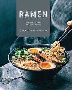 Ramen Restaurant, Ramen Bar, Restaurant Recipes, Japanese Noodles, Japanese Ramen, Japanese Food, Tempura, Curry Ramen, Ramen Noodle Recipes