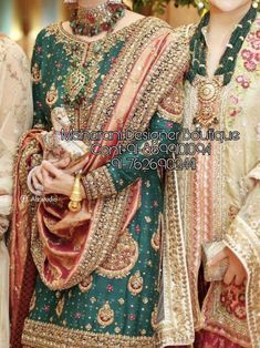 Pakistani Mehndi Dress, Pakistani Fancy Dresses, Asian Bridal Dresses, Pakistani Fashion Party Wear, Pakistani Wedding Outfits, Bridal Dresses Online, Pakistani Bridal Dresses, Pakistani Wedding Dresses, Nikkah Dress
