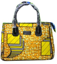 AFRICAN PRINT SHOES AND BAGS https://www.etsy.com/shop/ZabbaDesigns